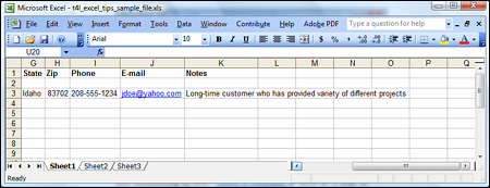 how to create another email address on hotmail