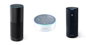 amazon-echo-dot-tap-speakers