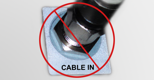 Cutting the Cable Cord: Putting It All Together