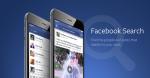 Facebook Search