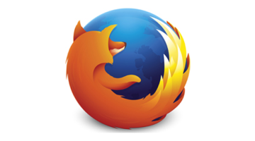 Stop Firefox from Treating Your Computer's Backspace Key Like a Back Button