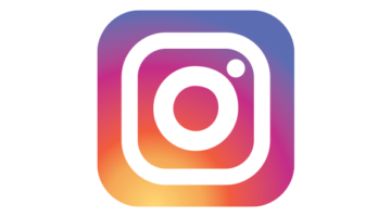 Post Photos and Videos to Instagram from Your Computer
