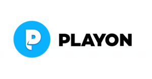 Record Streaming Videos with PlayOn | Tech for Luddites