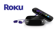 Get $5 Off the Roku 3!