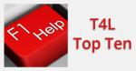 Tech for Luddites Top Ten