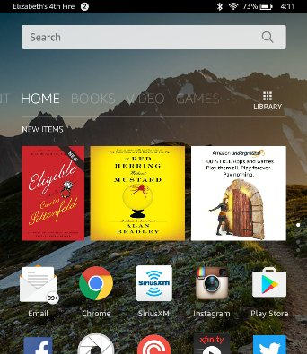 how to add play store to fire tablet