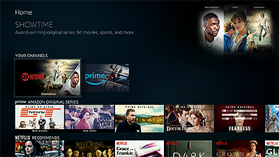 Amazon Fire TV Stick vs Roku Streaming Stick: Which One Is