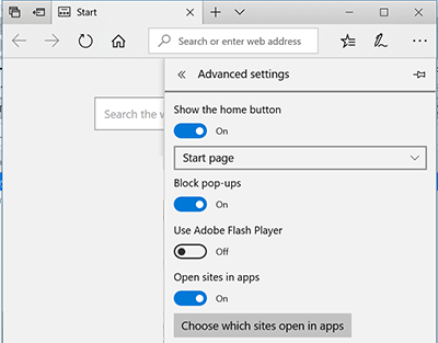 Turn Off AutoPlay Videos in Browsers | Tech for Luddites