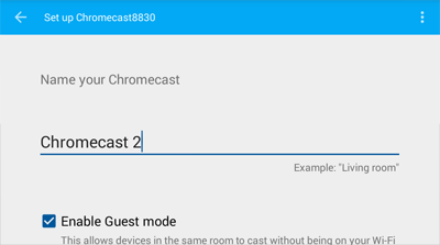 Google Chromecast: What Is It and How Does It Work? | Tech