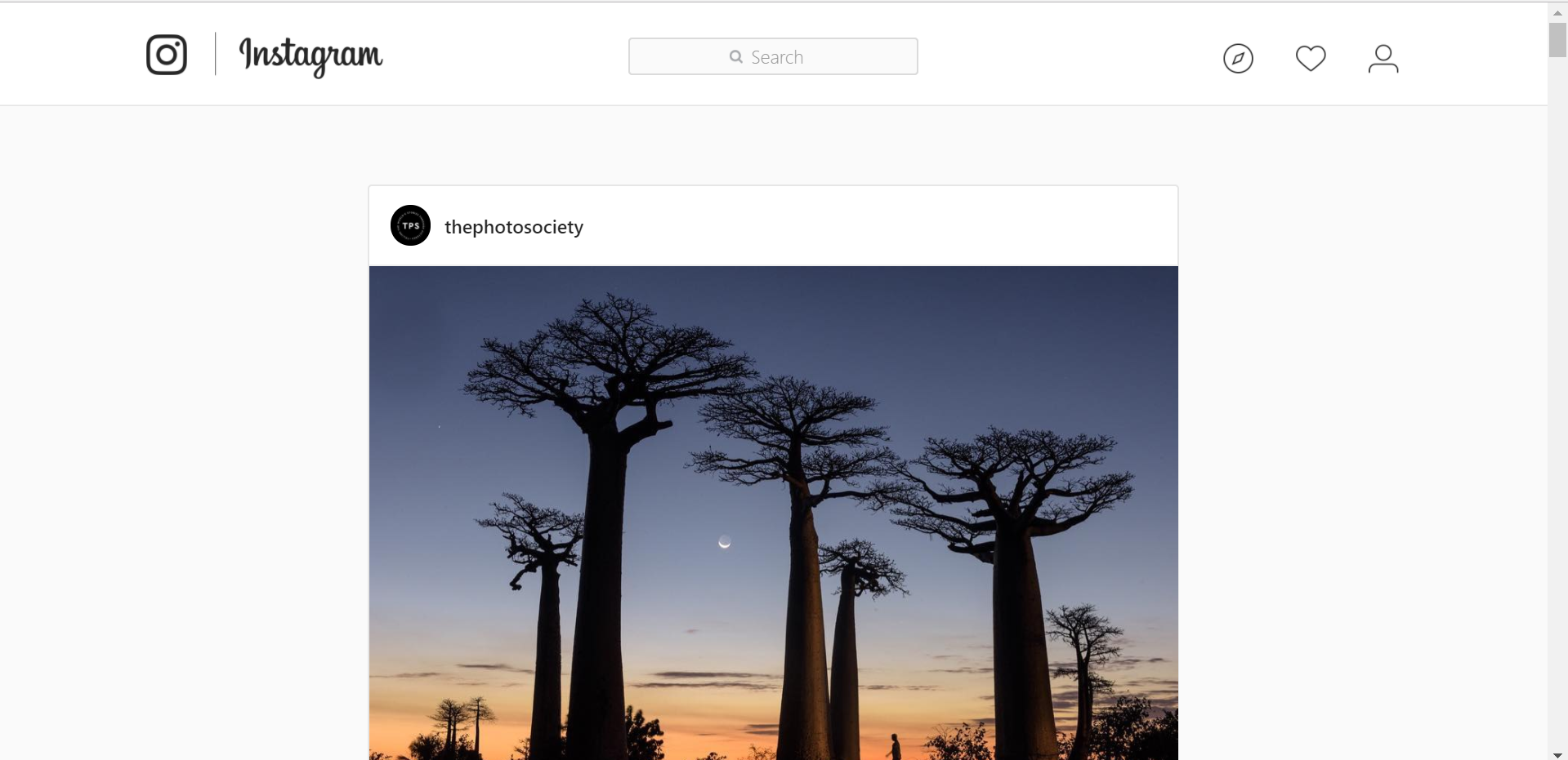 Posting Photos To Instagram Using Chrome How To Delete