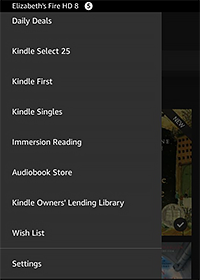 Kindle eBook Programs: Which One Is Best for You? | Tech for