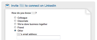 Send Messages to People You Don't Know on LinkedIn | Tech for Luddites