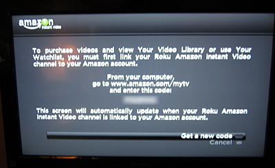 Roku: What Is It and How Does It Work? | Tech for Luddites