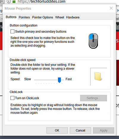 Four Ways to Access Control Panel in Windows 10 | Tech for Luddites