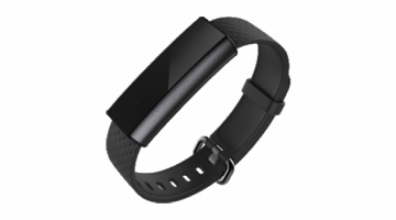 Amazfit Arc Wearable Activity Tracker