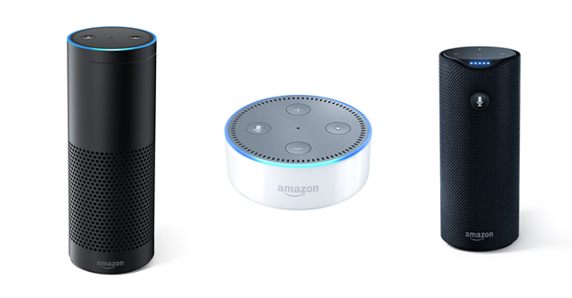 speakers in amazon. speakers in amazon y