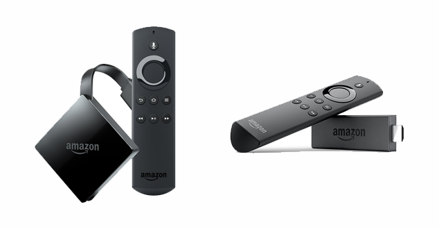 Amazon Fire TV: What Is It and How Does It Work?