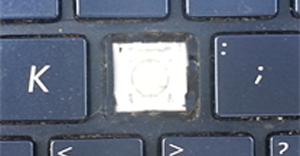 asus-laptop-missing-key