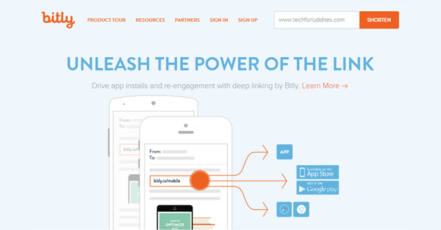 Bitly: What Is It and How Do You Use It?