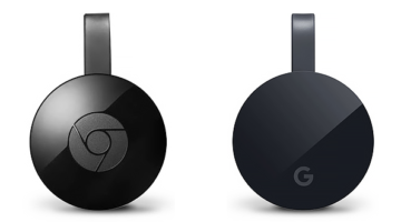 Google Chromecast: What Is It and How Does It Work?