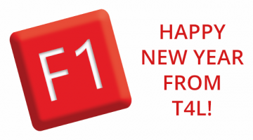 Happy New Year from Tech for Luddites